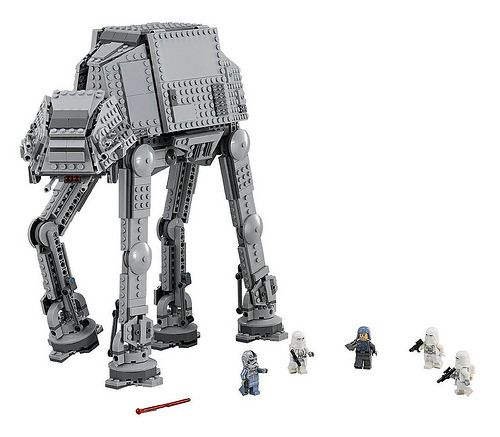 lego-star-wars-at-at-1