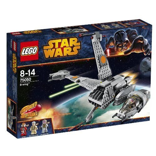 lego-star-wars-b-wing
