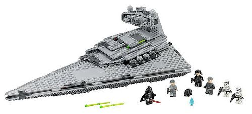 lego-star-wars-imperial-star-destroyer-1