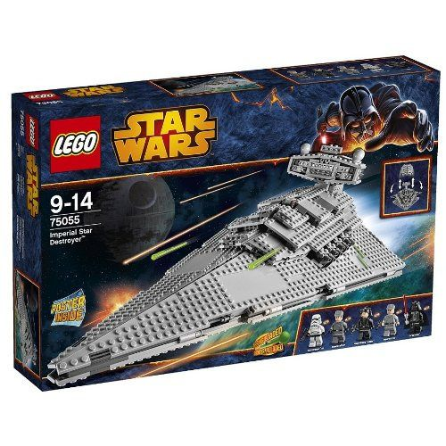 lego-star-wars-imperial-star-destroyer