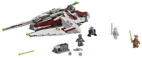 lego-star-wars-jedi-scout-fighter-1