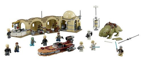 lego-star-wars-mos-eisley-cantina-1
