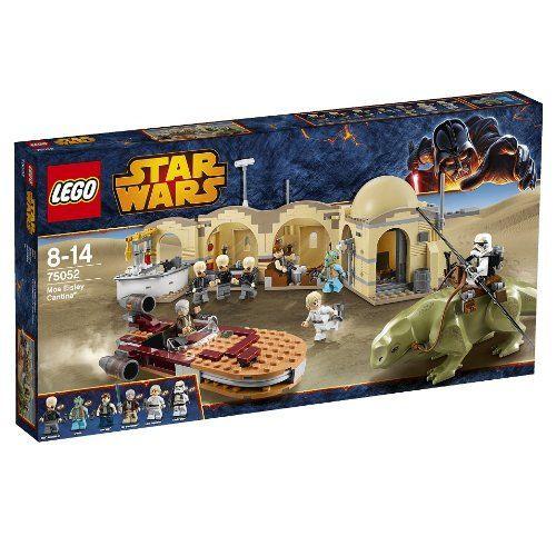 lego-star-wars-mos-eisley-cantina