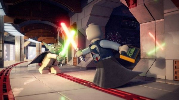 lego-star-wars-padawan-menace-movie-image-03