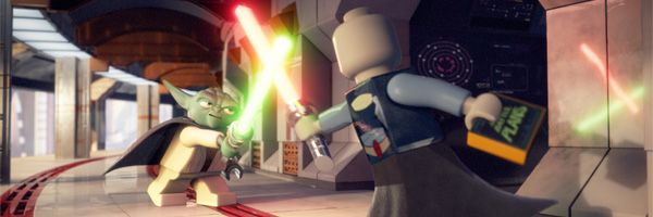 lego-star-wars-padawan-menace