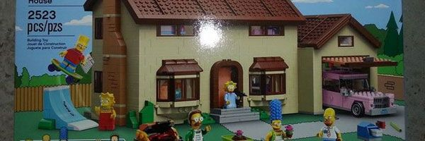 lego-the-simpsons-house-slice