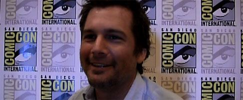 len-wiseman-total-recall-interview-slice