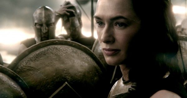 lena-headey-300-rise-of-an-empire