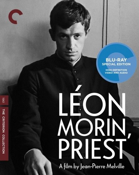 leon-morin-priest-blu-ray-cover