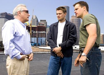 leonardo_dicaprio_the_departed_martin_scorsese