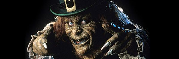 leprechaun-movie-slice