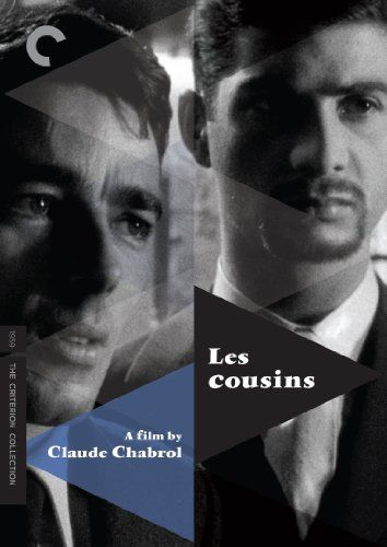les-cousins-blu-ray-cover