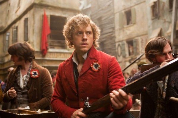 les-miserables-aaron-tveit