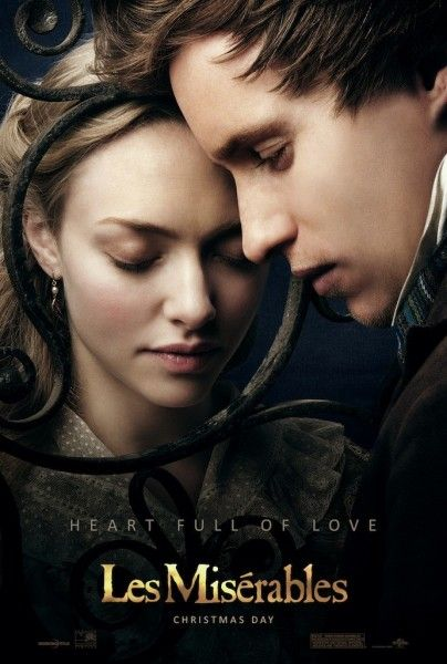 les-miserables-amanda-seyfried-eddie-redmayne