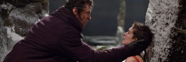 les-miserables-hugh-jackman-anne-hathaway-slice