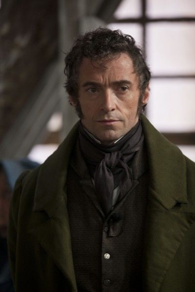 les-miserables-hugh-jackman-image