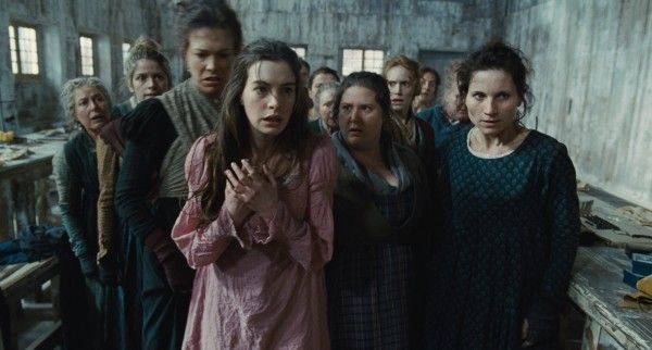 les-miserables-movie-anne-hathaway