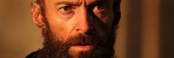 les-miserables-movie-image-hugh-jackman-slice