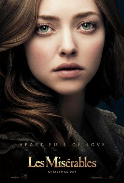 les-miserables-poster-amanda-seyfried