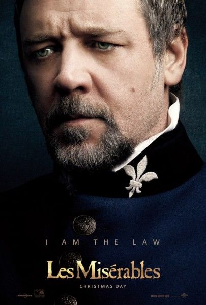 les-miserables-poster-russell-crowe