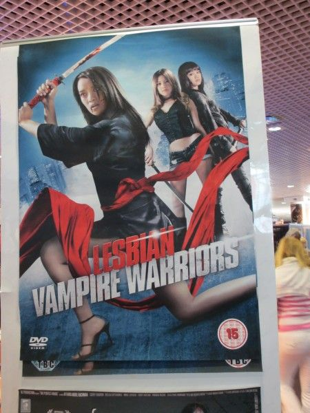 lesbian-vampire-warriors-cannes-poster