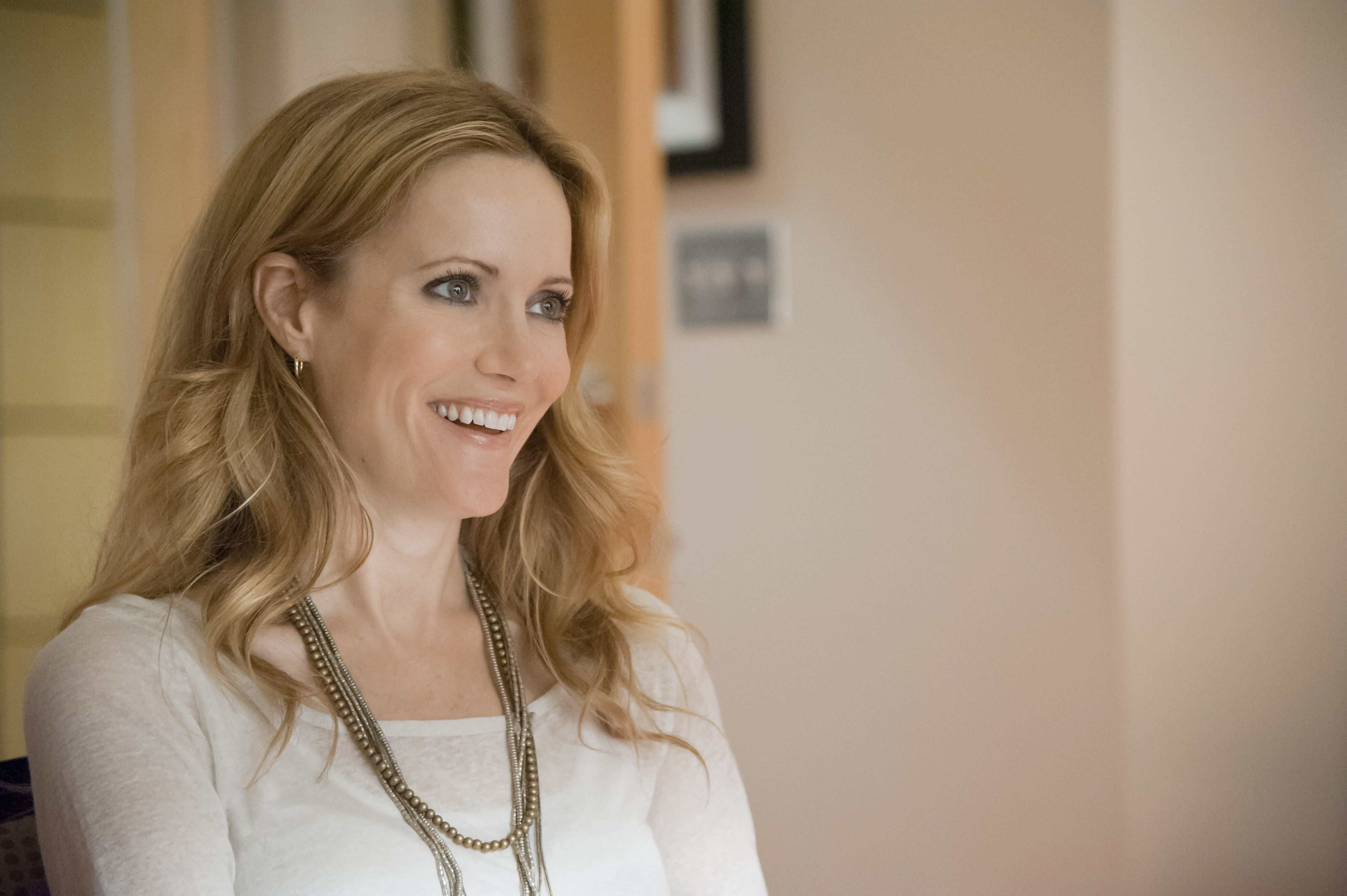 http://cdn.collider.com/wp-content/uploads/leslie-mann-this-is-40.jpg Leslie Mann Kids In This Is 40