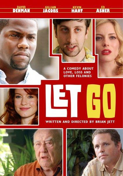 let-go-poster