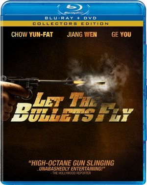 let-the-bullets-fly-blu-ray