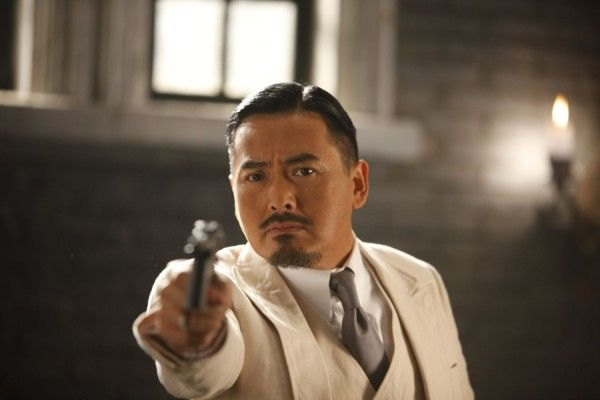 let-the-bullets-fly-chow-yun-fat