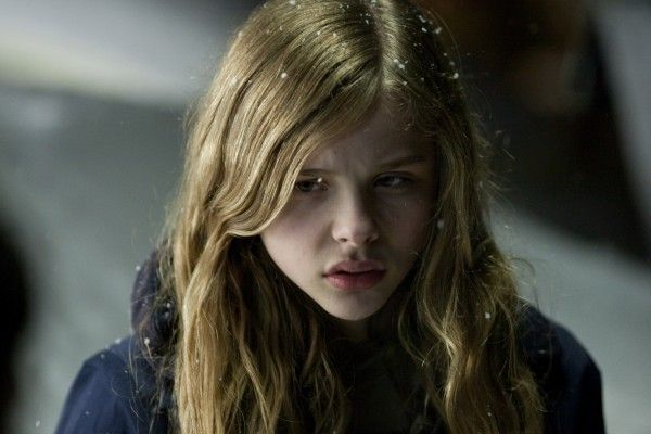 let_me_in_movie_image_chloe_moretz_02