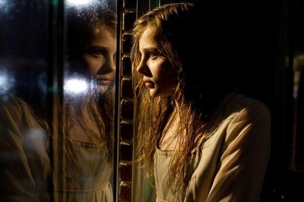 let_me_in_movie_image_chloe_moretz_03