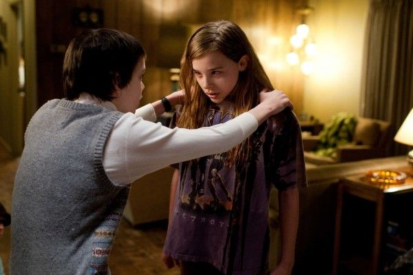 let_me_in_movie_image_chloe_moretz_05