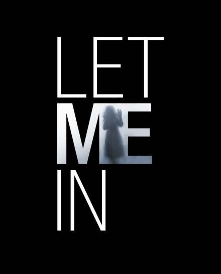 let_me_in_movie_poster_01