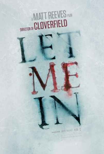 let_me_in_poster_ice