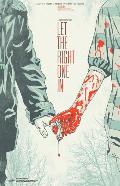 let_the_right_one_in_tadff_movie_poster_01