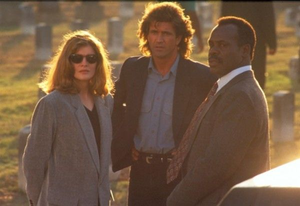 lethal-weapon-3-rene-russo-mel-gibson-danny-glover