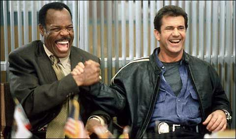 lethal-weapon-danny-glover-mel-gibson