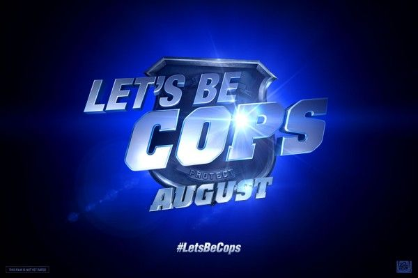 lets-be-cops-image