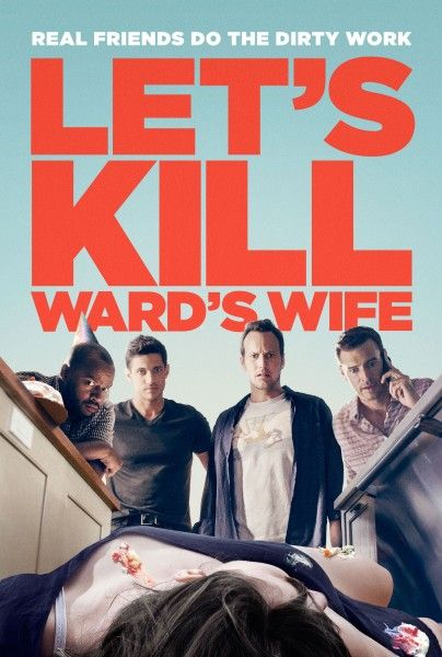 lets-kill-wards-wife-poster