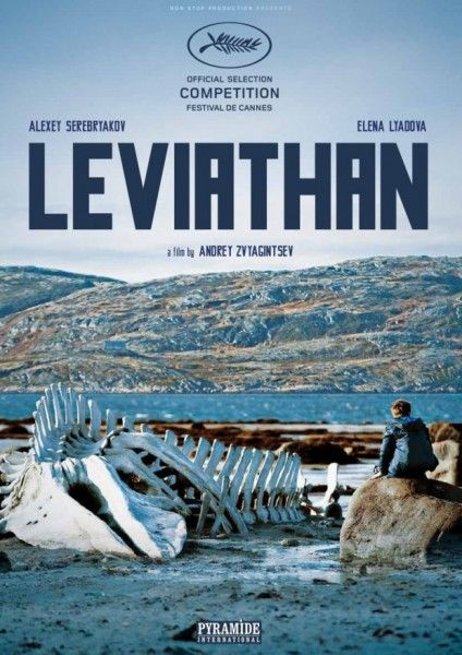 leviathan-london-film-festival