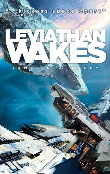 leviathan-wakes-book-cover