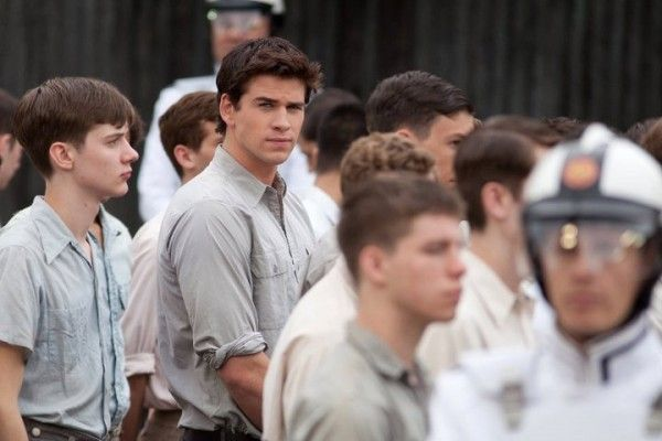 liam-hemsworth-the-hunger-games-image