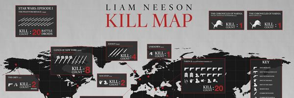 liam-neeson-kill-map