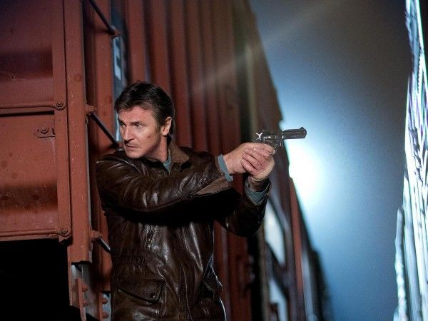 liam-neeson-run-all-night