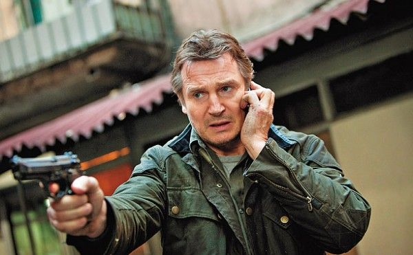 liam-neeson-taken-3-sequel