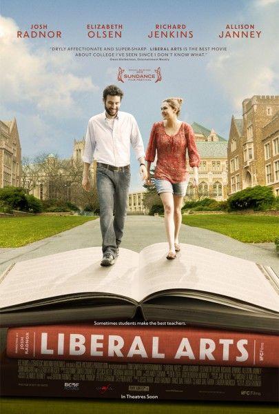 liberal-arts-poster