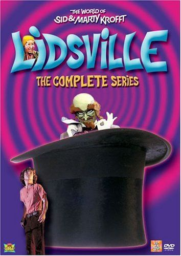 lidsville-tv-series-dvd-box-art