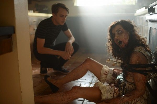 life-after-beth-aubrey-plaza-dane-dehaan