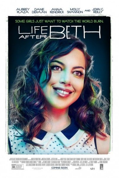 life-after-beth-poster-aubrey-plaza