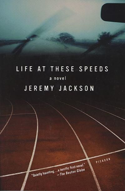 life-at-these-speeds-book-cover